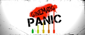 Cinematic Panic Film Festival - Memphis