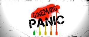 Cinematic Panic Film Festival - Memphis